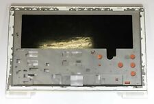 Lenovo Yoga Tablet 2 Pro 1380F Front Frame Replacement Part