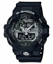 Casio G-SHOCK GARISH COLOR GA-710-1AJF / AIRMAIL with TRACKING