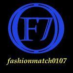 fashionmatch0107