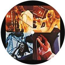 "Import ABBA Music 7"" Single Records"
