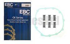 Pièces détachées EBC pour motocyclette Kawasaki