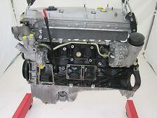 Mercedes-Benz Motor 104 943 Motor Basismotor Tauschteil  M104 280E NEU Original