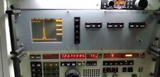 AEG  PSG 1800  für AEG E 1900 / E 1800