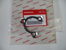 HONDA Z50 Z50K QA50 QA50K REAR SPROCKET LOCK WASHER TONGUED WASHER B OEM NEW