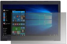Lenovo Ideapad 320 (15.6 Zoll) Pellicola Prottetiva Protezione Vista 4 modi