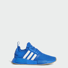 adidas Blue Shoes for Boys for sale   eBay