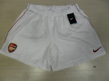 1525 T. XL ARSENAL PANTALONES CORTOS CARRERA ARTILLEROS HOME SHORT