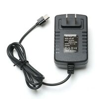 NEW AC Wall Charger Adapter For Asus Vivo Tab RT TF600T TF701T TF810c USB 3.0 US