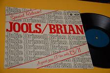 JULIE DRISCOLL BRIAN AUGER LP SPECIAL RELEASE UK MONO 1967 NM !