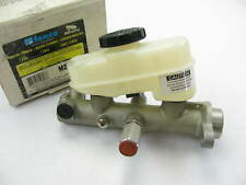 Fenco M2692 Reman Brake Master Cylinder With Reservoir For 1995 Ford Explorer