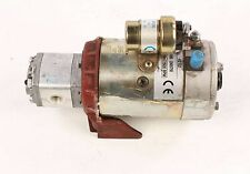 New 36579 Efel 12V Electric Motor with Pump