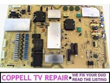 REPAIR SERVICE FOR SHARP LC-70LE732U LC-70LE632U POWER DPS-222BP / RUNTKA857WJQZ