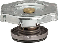 Radiator Cap-OE Type Gates 31306