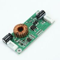 14-37Inch LED LCD Universal TV Backlight Constant Current Backlight Driver Board