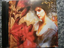 CD Enya / Watermark – Album 1988