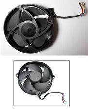 Ventola per Xbox 360 Slim S E Internal Cooling Fan con 2 Fori Viti X858313-006
