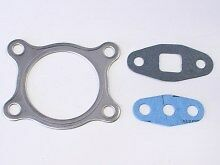 Multi Layer Gasket Kit FOR Nissan Skyline R31 GTS/GTS-R/X RB20DET AATK015