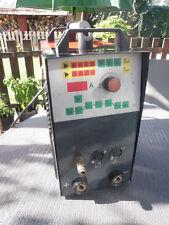 200A Wig AC DC Puls Inverter von RS Technologies 2320 Schweißgerät Aluminium