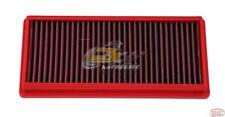 BMC CAR FILTER FOR FIAT 500L 1.4(HP95|MY12>)