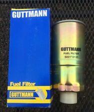 Fuel Filter Fits RANGE ROVER LAND ROVER Mk II 2.5L