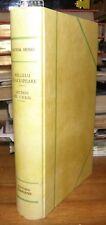 William Shakespeare Lettres de l'Exil - Victor Hugo - André Hofer - Martel 1953