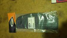 Zodiac 361524 shaker board rubbers
