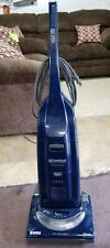Kenmore Progressive Upright Vacuum Cleaner - Cleaned and Tested (116 Model) Blue