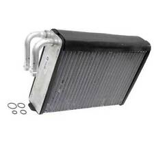 Land Rover Range Rover 2003-2012 A/C Air Condition Evaporator Valeo 01562080 NEW