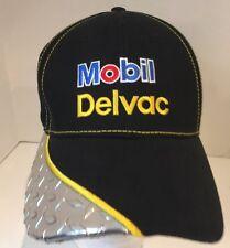 Otto Strapback Hats for Men for sale  e281f040ccdd