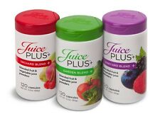 Juice Plus Premium capsules - 2 month supply (All Australian A+ Nutrition)