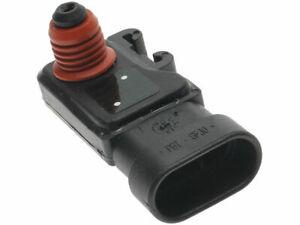 For 2007 Isuzu i290 MAP Sensor SMP 86875YY Manifold Absolute Pressure Sensor