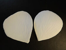 Poppy Petal Impression Sugarcraft Veiner Cake Decorating Food G
