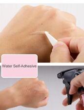 Auto-Adhesivo de agua nueva tecnología Encaje ascensor ojo de tiras de ojo de cinta del párpado