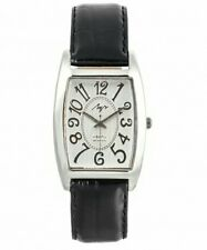mens wristwatch Luch by Franck Muller Watch Quartz Herrenarmbanduhr MSRP 110$