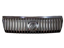 2006-2010 MERCURY MOUNTAINEER FRONT GRILL GRILLE ASSEMBLY WITH EMBLEM  #7604
