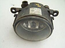 Renault Megane estate Front right foglight 8200074008 (2003-2005)
