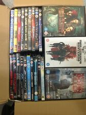 1000 Mixed DVDs Joblot For Resell At Markets, Carboots And Online. Wholesale