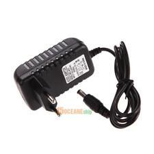 AC 100-240V zu DC Netzteil Ladegerät Adapter Konverter Kabel 5.5mm*2.5mm 4.5V 1A