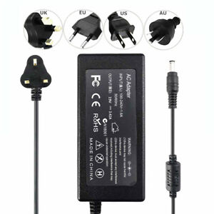 New AC Adapter Charger For Asus D550CARS31 D550MA-DS01 K601J-RBLX05 Power Supply