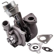 Turbolader für Opel Astra H, Corsa D 1.3 CDTI 66kW 90PS 54359880015 54359700015