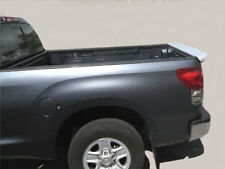 Toyota Tundra 2007+ Painted Rear Tailgate Spoiler MADE IN THE USA