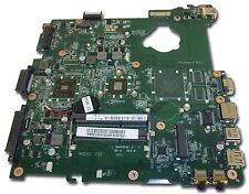 Acer Aspire 4253 Laptop Motherboard AMD E-300 1.3 GHz Dual Core MB.RDU06.001