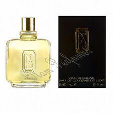 Paul Sebastian PS Fine Cologne For Men 8.0oz 240 ml * New in Box *