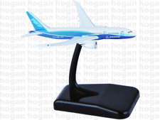 Hogan Wings  8621,Boeing House Colors 787-8 (Inflight Configuration) 1:1000