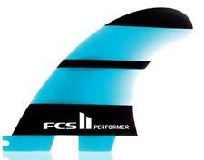 FCS Surfing Accessories