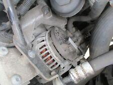 Volvo xc90 2.4 Alternator 30667894 140 amp