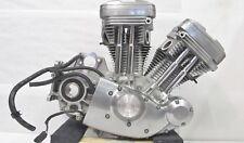 00 HARLEY-DAVIDSON SPORTSTER 883 HUGGER XLH883 Engine Motor
