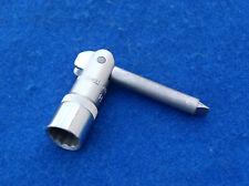 """Hazet 4513 """"a"""" 14mm Spezialschlüssel für Solex Vergaser Hazet  Carburetor Tool"""