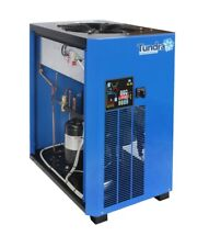 TUNDRA 64CFM REFRIGERATED DRYER - REMOVE WATER FROM AIR COMPRESSOR