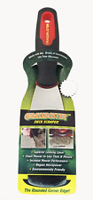 GRASS-BUSTER MOWER DECK CLEANING TOOL, BEST TOOL EVER ! HOT SELLER GREAT GIFT !